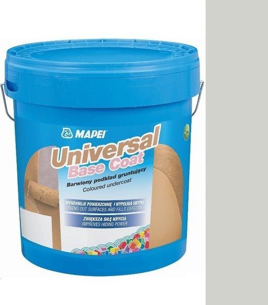 GRUNT ELEWACYJNY MAPEI UNIVERSAL BASE COAT 1040 20KG GRUPA-A