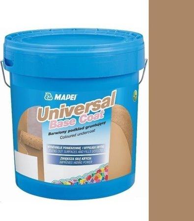 GRUNT ELEWACYJNY MAPEI UNIVERSAL BASE COAT 1126 20KG GRUPA-B