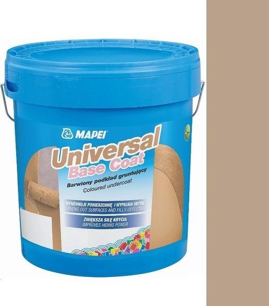 GRUNT ELEWACYJNY MAPEI UNIVERSAL BASE COAT 1137 20KG GRUPA-B