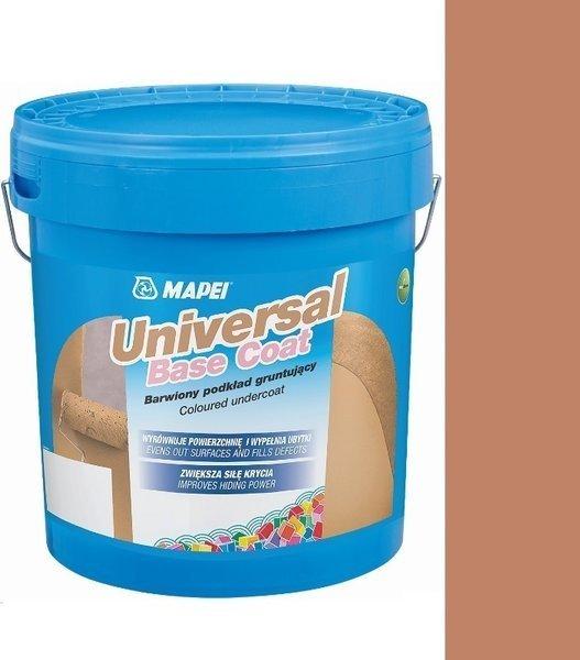 GRUNT ELEWACYJNY MAPEI UNIVERSAL BASE COAT 1171 20KG GRUPA-C