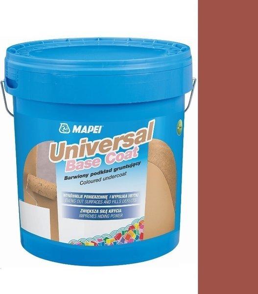 GRUNT ELEWACYJNY MAPEI UNIVERSAL BASE COAT 1202 20KG GRUPA-D