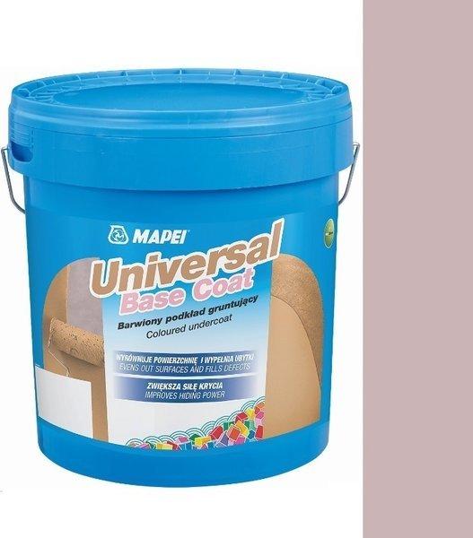 GRUNT ELEWACYJNY MAPEI UNIVERSAL BASE COAT 1227 20KG GRUPA-A