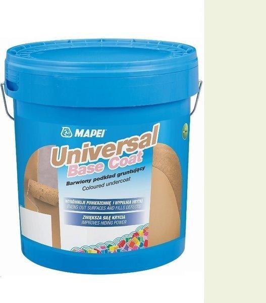GRUNT ELEWACYJNY MAPEI UNIVERSAL BASE COAT 1293 20KG GRUPA-A