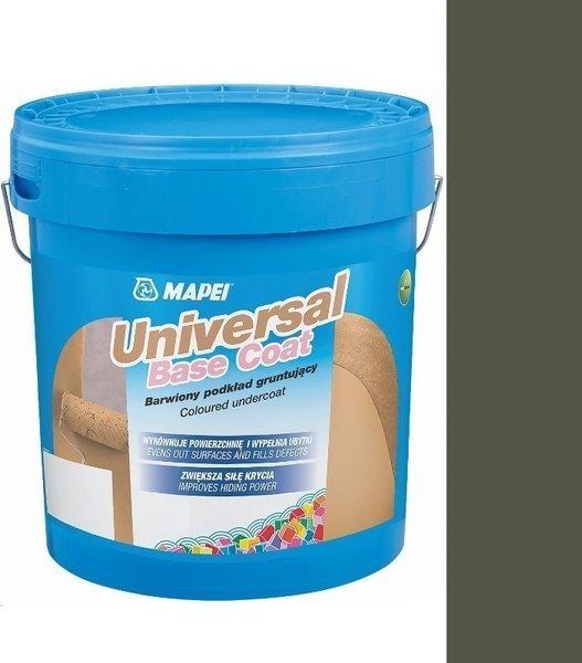 GRUNT ELEWACYJNY MAPEI UNIVERSAL BASE COAT 1307 20KG GRUPA-C